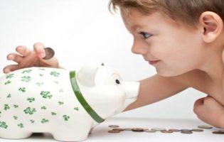 dinheirama-destaque-educacao-financeira-criancas-jovens