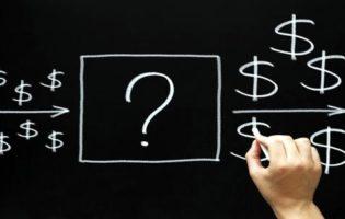 Qual o segredo para investir melhor?