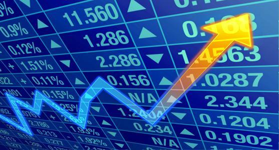 Benchmark nos investimentos: a importância de comparar