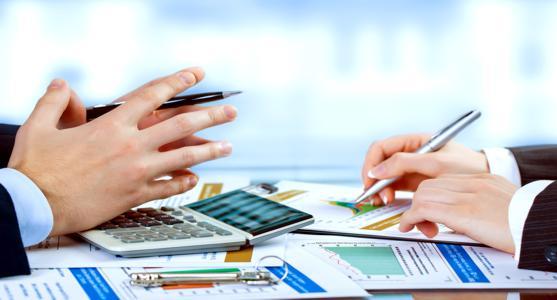 Como a Taxa Selic impacta seus investimentos?