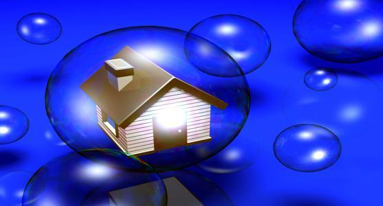 dinheirama-destaque-bolha-imobiliaria-brasil