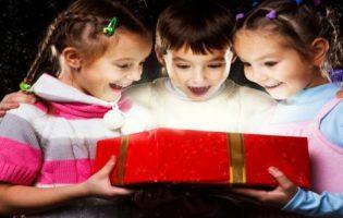 Compras de Natal: a armadilha do compromisso