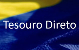 Download de eBook gratuito sobre Tesouro Direto