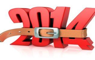 Orçamento do governo para 2014: mais uma obra de ficção
