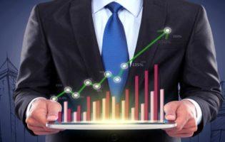 Melhores escolhas: câmbio, fundos e o papel dos gestores independentes