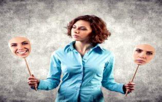 Ilusão cognitiva e a socialização pelo consumo