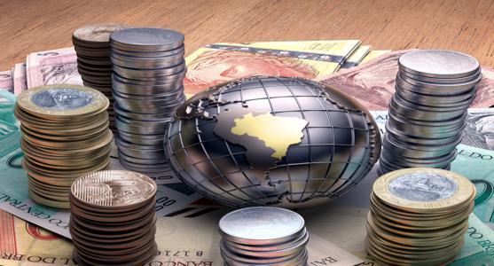 Eleições e economia: uma esperança para 2015