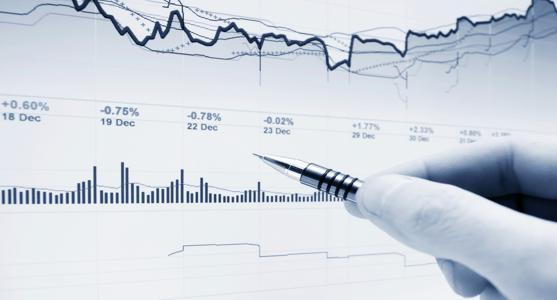 O que explica o desempenho dos Fundos de Investimentos em 2013?