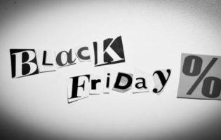 dinheirama-destaque-black-friday