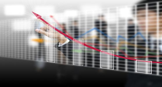 Selic bate 10% ao ano: dois dígitos para combater a inflação