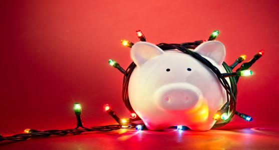 Presente de Natal? Investir em fundos de gestores renomados com apenas R$ 1 mil