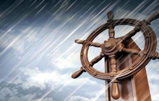 A economia brasileira: a tempestade perfeita vem ai?