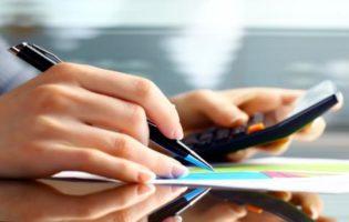 Consumidor Consciente: educação financeira e realização de sonhos