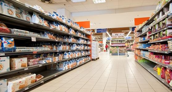 dinheirama-destaque-supermercado
