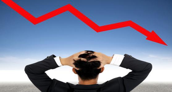 Mercado prevê PIB abaixo de 2% e inflação perto de 6% em 2014