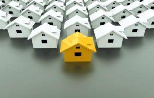 Letra de Crédito Imobiliário (LCI): investimento rentável e seguro