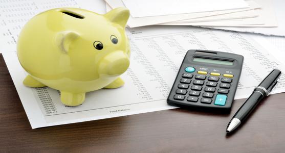 Por que a poupança não é um bom investimento?