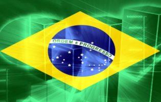 Brasil: sua economia e credibilidade andam em baixa