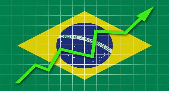 juros-brasil-destaque