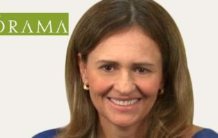 Dinheirama Entrevista: Sandra Blanco, Consultora de Investimentos da Órama