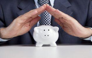 dinheirama-destaque-dicas-investimento