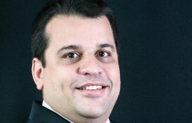 Dinheirama Entrevista: Elisson de Andrade, Professor de Finanças