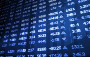 dinheirama-destaque-volatilidade