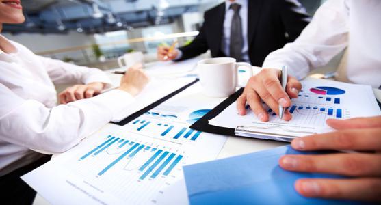 Perfil psicológico de investidor: qual é o seu?