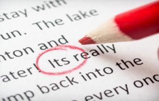 Escrita acadêmica: essencial para grandes oportunidades