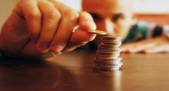 dinheirama-destaque-ficar-rico-jeito-errado-parte-3
