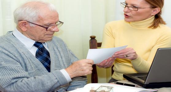 Sua idade e seus investimentos: conselhos aos investidores acima de 50 anos