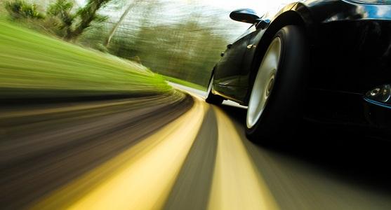 dinheirama-destaque-leandro-carros-consumidor