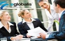 Você já tem o que é preciso para vender serviços e consultoria: coloque em prática! Aprenda a se tornar um vendedor melhor e mais eficiente