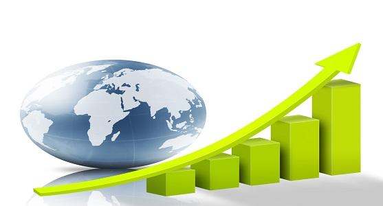 dinheirama-destaque-alvaro-economia-global