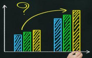 Perguntas e respostas sobre os melhores investimentos