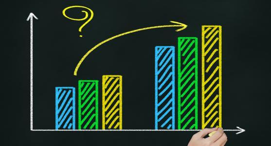 Perguntas e respostas sobre os melhores investimentos | Dinheirama