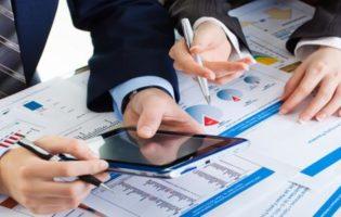 IRPF 2014: Dúvidas sobre Como Declarar os Investimentos