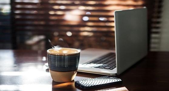 3 dicas para ser mais produtivo no seu home office