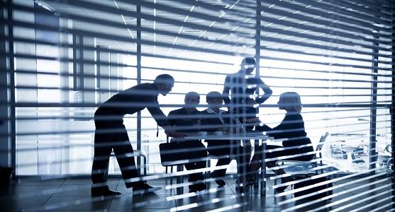 dinheirama-destaque-contratação-executivos