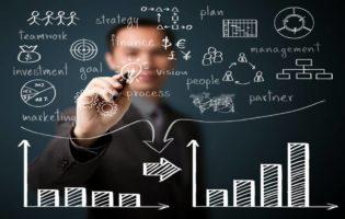 O que dizem os leitores sobre as melhores opções de investimentos?