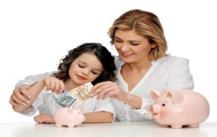 Conselhos para uma vida financeira tranquila