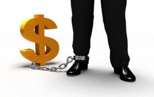 5 sinais de que o dinheiro é um tabu em sua vida