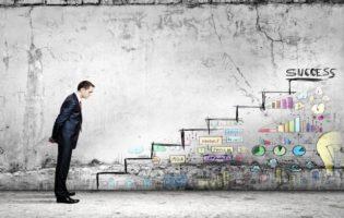 Será que você é um empreendedor? Quer ser?