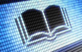 Top5 Dinheirama #1: Leituras para começar a semana