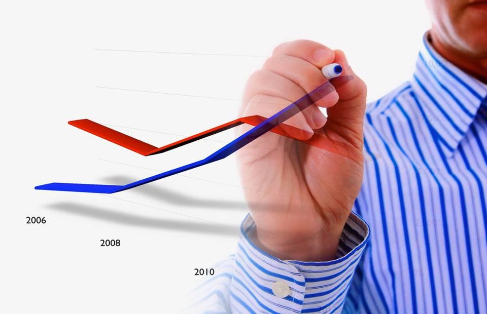 Tesouro Direto: Investimento Muito Melhor que a Poupança