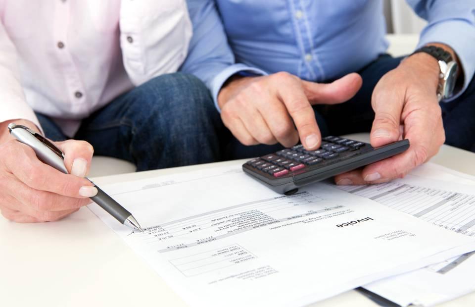 Como Quitar Dívidas Vencidas ou Atrasadas
