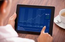 Cursos gratuitos para investidores iniciantes e experientes