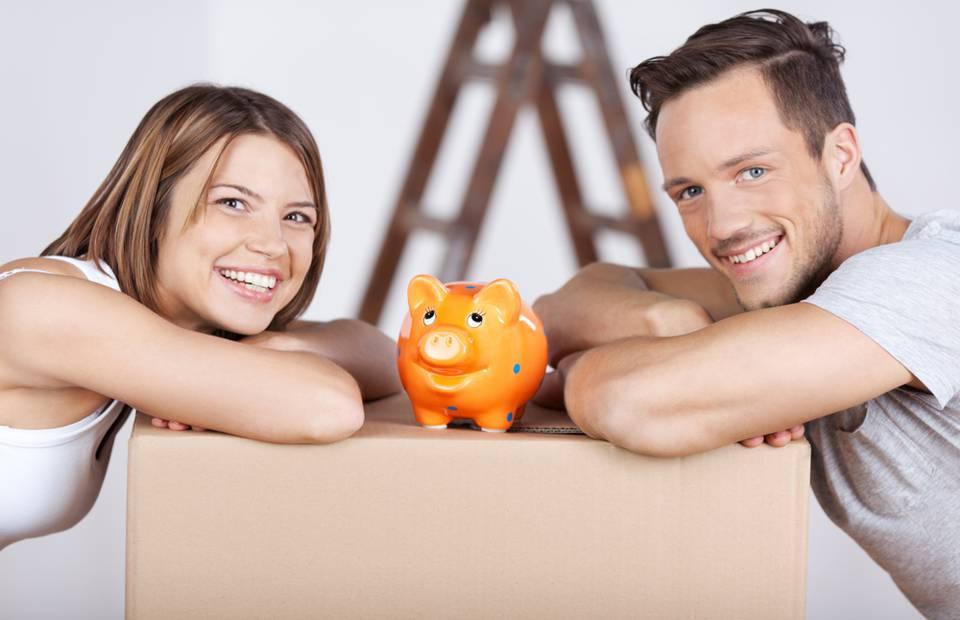 Casamento e finanças: 3 pontos para não acabar com o amor