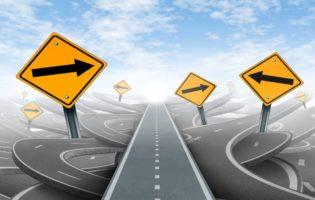 16 Atitudes para Encarar a Economia e Vencer
