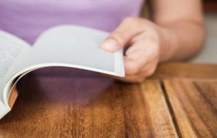 5 Livros de Finanças Pessoais que Você Deve Ler